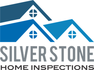 Silver Stone Home Inspections